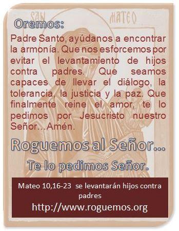 mateo-10-16-23