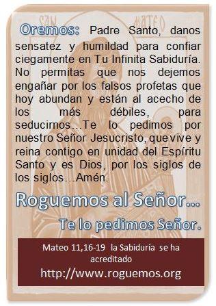 mateo-11-16-19-2016-12-09