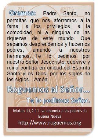 mateo-11-2-11-2016-12-11