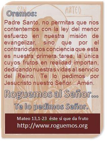 mateo-13-01-23