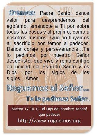 mateo-17-10-13-2016-12-10