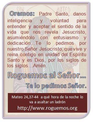 mateo-24-37-44-2016-11-27