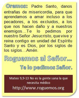 mateo-9-9-13-2016-07-01