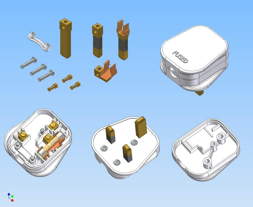 medium resolution of mag ic motor starter wiring diagram