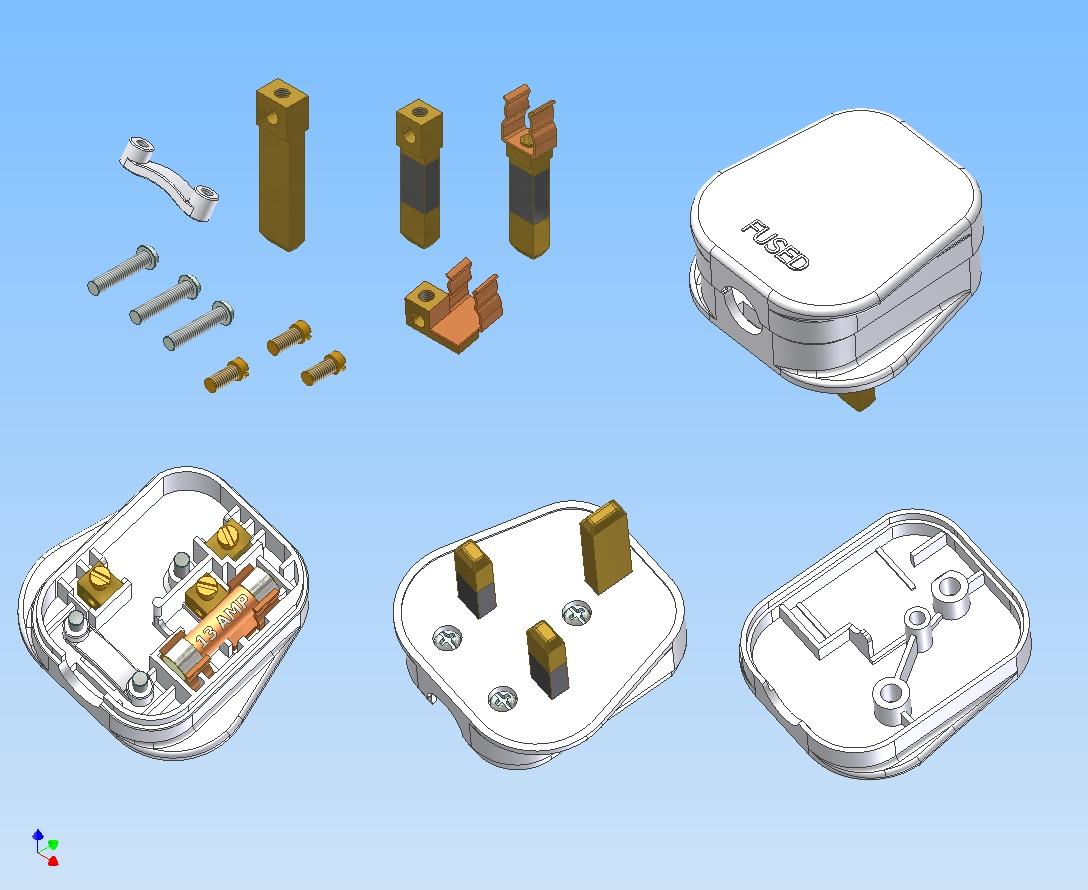hight resolution of mag ic motor starter wiring diagram