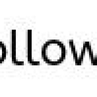 Antique-Brown-Salt-Glazed-Pitcher-with-White-FernWhiteBackground