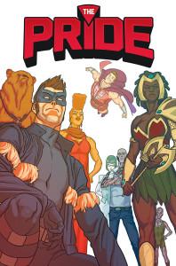 The-Pride-1-cover-0a5452