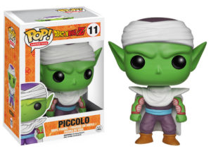 funko pop dragon ball z wishlist mr piccolo