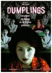2004 dumpling film review