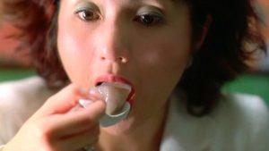 2004 dumplings review