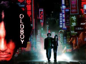 oldboy-1
