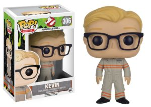9205_Ghostbusters_Kevin_hires_1024x1024
