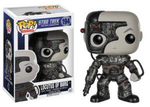4899_Star_Trek_TNG_-_Locutus_hires_large