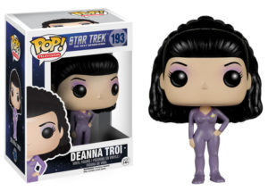4902_Star_Trek_TNG_-_troi_hires_large