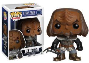 4906_Star_Trek_TNG_-_Klingon_hires_large