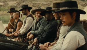 can-the-magnificent-seven-succeed-where-ben-hur-and-ghostbusters-failed