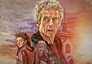 The Last Days Before Dawn: Unofficial Doctor Who Audio Review