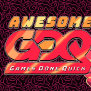 Awesome Games Done Quick 2018 Sunday Schedule