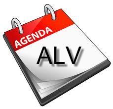 ALV-2016
