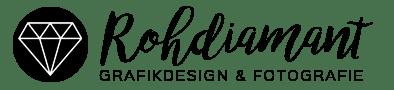 https://i0.wp.com/www.rohdiamant-design.de/wp-content/uploads/2017/01/Logo_Rohdiamant-1.png