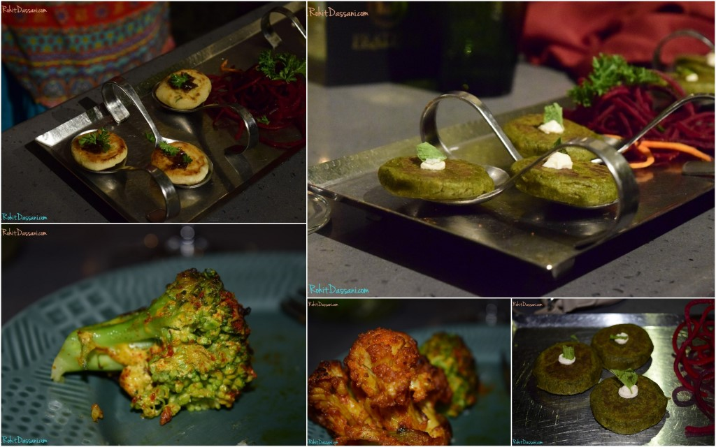 Punjabi By Nature Dubai Review