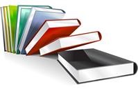 Books Rohit N Shetty