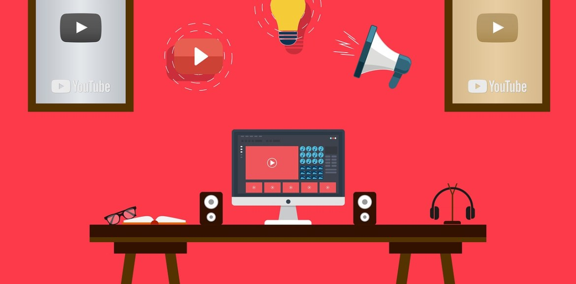 10 Tips for Corporate Video Production on Youtube