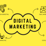 Why You Should Hire a Digital Marketing Consultant In India