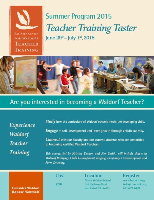 flyer_teacher-training