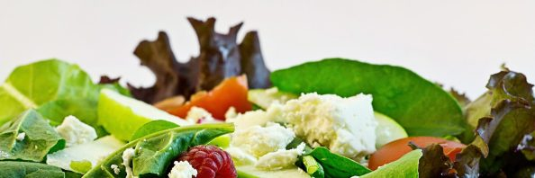 cropped-salad-374173_1920.jpg