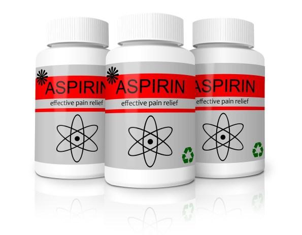 Aspirin and Diabetes Care in Nigeria: Treatment or Exploitation?