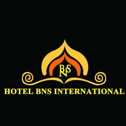 Hotel BNS International