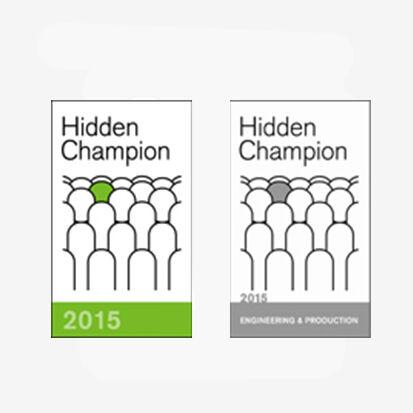 csm_roi-hidden-champion-2015_2a2f82fc70.jpg