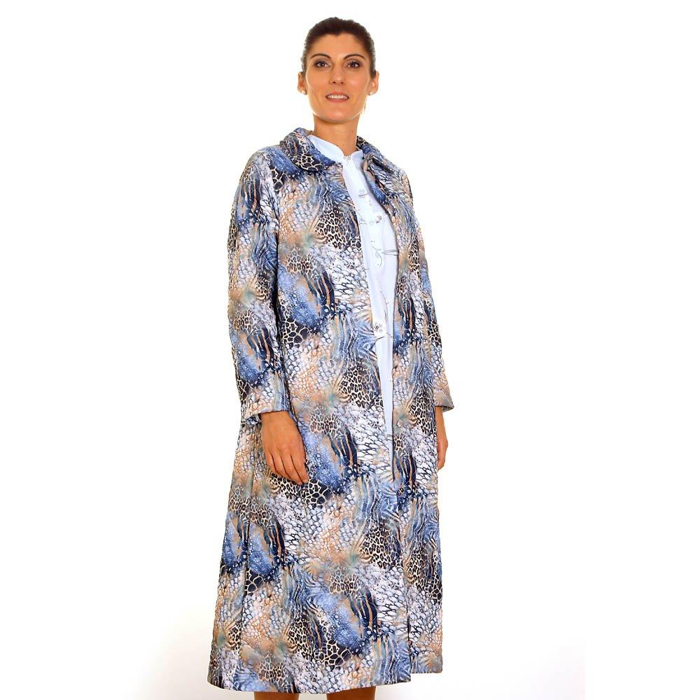 robe de chambre taille 54bleu marine robe de chambre femme longue soie 22 momme lisere blanc gt