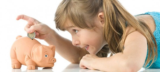 Save-Money-for-Kids