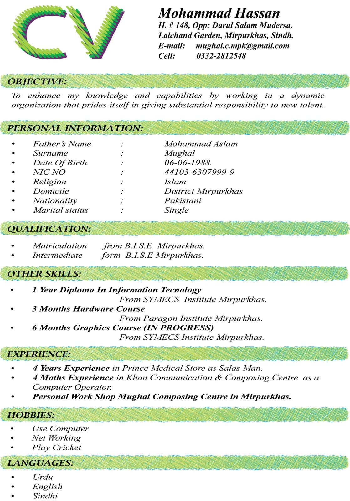 curriculum vitae cover page template resume builder curriculum vitae cover page template curriculum vitae writing tips and templates businessballs curriculum vitae format 12