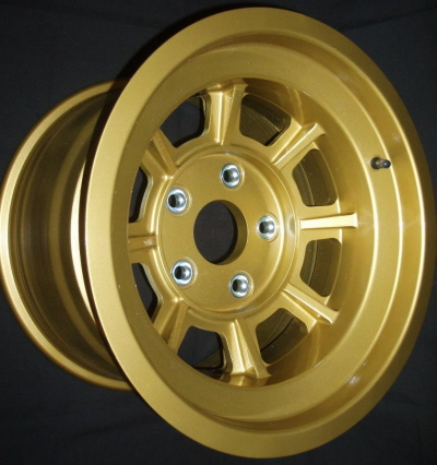 Wheels For File Cabinet