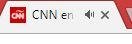 Favicon CNN Español