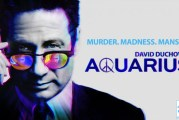 Aquarius Premieres Exclusively On iflix In Malaysia!