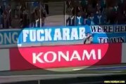 Pro Evolution Soccer Anti-Arab Slurs Debunked