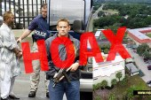 Did Feds Raid Mosque & Uncover HORRIFYING Plans For Americans?
