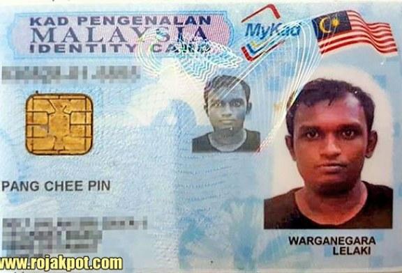 The Bangladeshi Malaysian Hoax Debunked Updated!