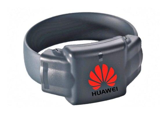 Canada Used A Huawei GPS Tracker On Huawei CFO?!