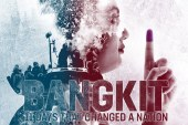 Bangkit : 11 Days That Changed A Nation – Watch It FOC!