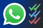 The WhatsApp Tick Marks Hoax Debunked!