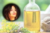 The Canola Oil Bullshit By Anya Vien Debunked!