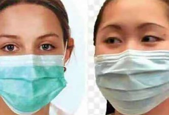 How To Wear A Surgical Mask - The Hoax & The Truth!