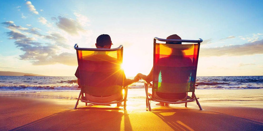 Retirement - How Much Do We REALLY Need To Retire?