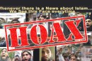 The Islamic Rage Boy Is A Mossad Agent Hoax Debunked!