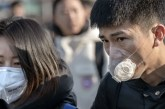 Wuhan Coronavirus : Can Face Masks Help Protect Us?